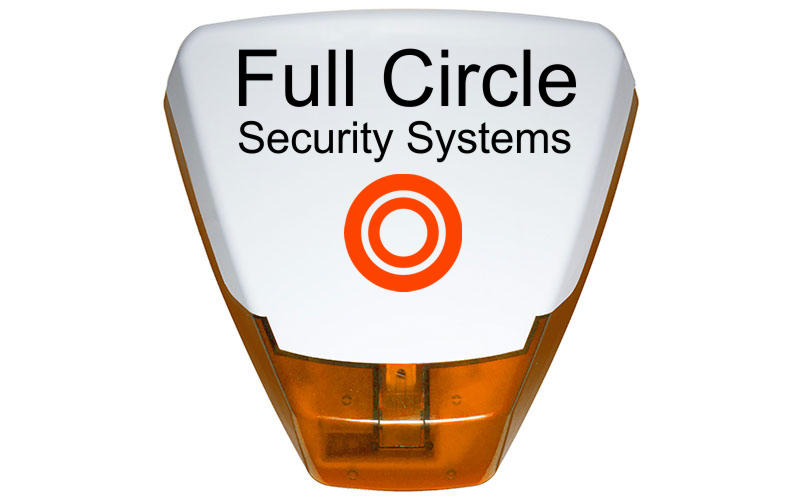 Alarm Systems Chester