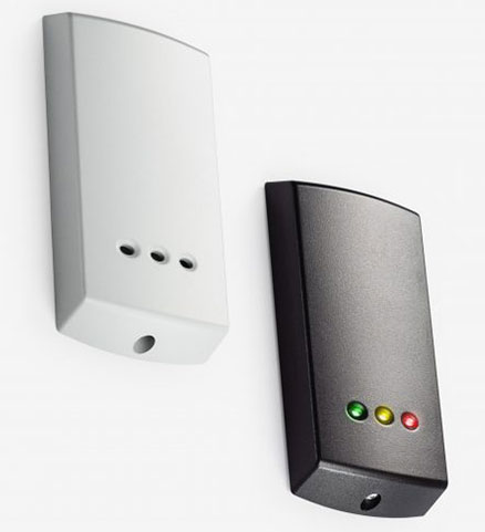 Access Control Systems, Full Circle Security, Flint